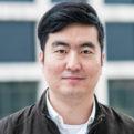 Joseph Jai-sung Yoo