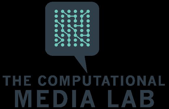 Computational Media Lab