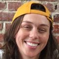 Amelia Acker